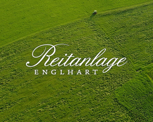englhart Header Phone